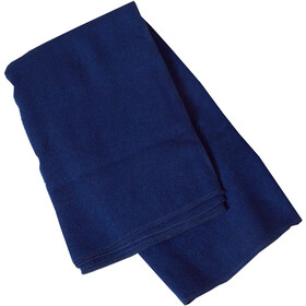 McNett MicroNet Terry Towel blue/white